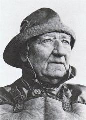 Albert John Emptage