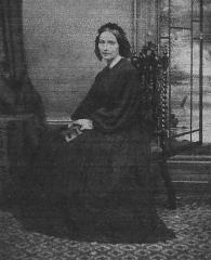 Ann-Phoebe-Hopkins-cropped