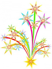 fireworks-clip-art-9 cropped