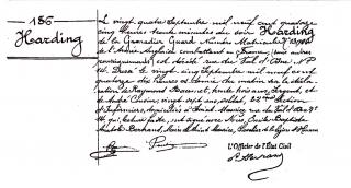 Harold-Harding-death-certificate
