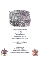 dedication-service-3-prescaled