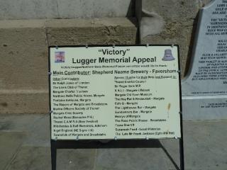 memorial-appeal