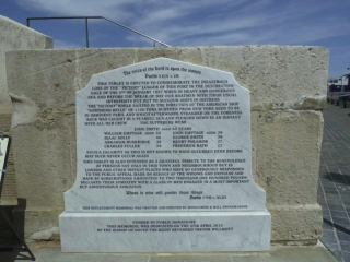 memorial-stone-1-resized