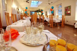 Orangery Dinner 01a