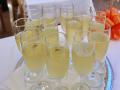 Orangery Dinner 01b