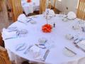 Orangery Dinner 01e