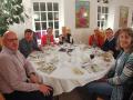 Orangery Dinner 03