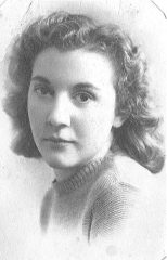 Eileen aged 18, 2.jpeg
