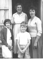 Emily, Eileen, Susan, John 2.jpeg