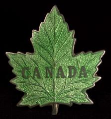 green canada maple leaf cropped.jpg