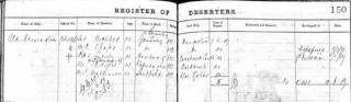 Victoria-Australia-Deserter-Discharged-and-Prisoner-Crew-Lists-1852-1925-cropped