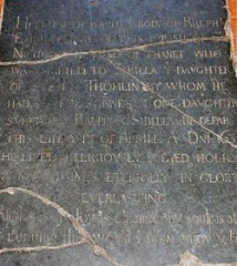 1631 Ralph Emptage (from Find A Grave) cropped