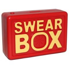 swear-box