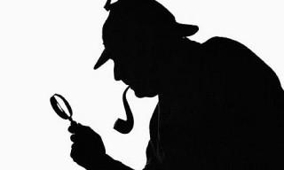 Sherlock-Holmes-007.jpg-nggid0294-ngg0dyn-320x240x100-00f0w010c010r110f110r010t010