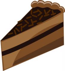 chocolate-cake.jpg-nggid0285-ngg0dyn-320x240x100-00f0w010c010r110f110r010t010