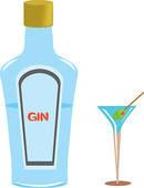 gin-and-glass.jpg-nggid0289-ngg0dyn-320x240x100-00f0w010c010r110f110r010t010