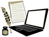 laptop-quill-1.jpg-nggid0292-ngg0dyn-320x240x100-00f0w010c010r110f110r010t010