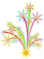 fireworks-clip-art-9 cropped