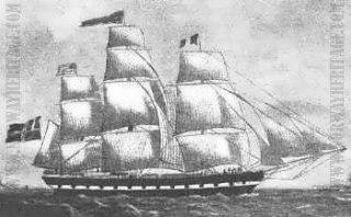 full-rigged-ship