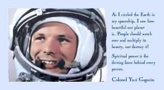 00-yuri-gagarin-birthday-20121
