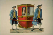 sedan_chair_men
