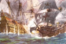 Defeat-of-the-Armada-300x202