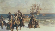 plymouth-colony-A
