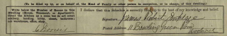 1911-census-James-Robert-Emptage-cropped