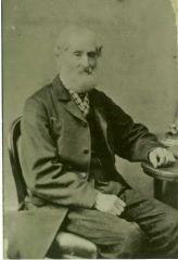 Stephen-Emptage-1792-1885