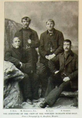 Survivors of the Margate Lifeboat Disaster.jpg_thumb