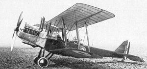 Royal_Aircraft_Factory_RE8_1