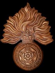 royal_fusiliers_cap_badge