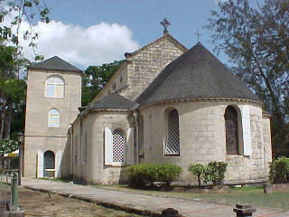 St_James_Church,_Barbados,_front