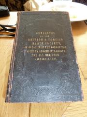 emptage-bible-1