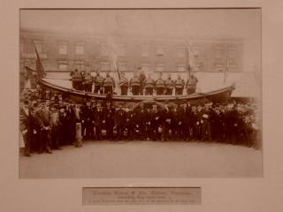 1898-MARLI-5767-f-dig