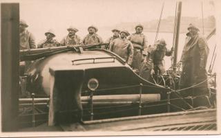 1925-MARLI-5265-f-hq