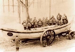 1883-MARLI-5619-f-dig