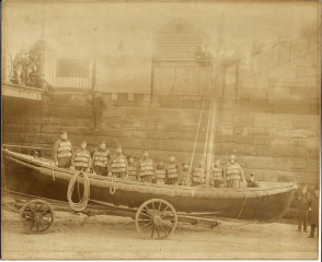 1890-MARLI-5786-f-dig