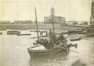 1895c-MARLI-5577-f-dig