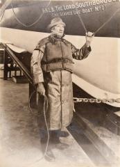 1925-MARLI-5102-f-hq