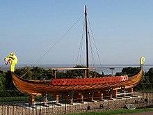 Viking_Longboat_Hugin_Ramsgate_-_geograph.org_.uk_-_653079