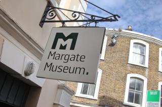 07 Margate Museum