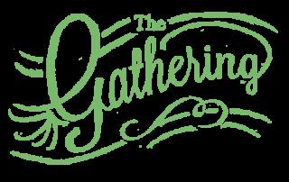 thegathering-logo-green