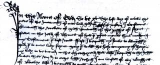 1497 Christina Emptrach Latin p1 cropped