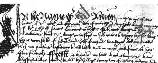 1545 Richard Emptage cropped