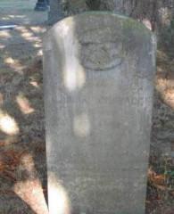louisa-emptage-gravestone