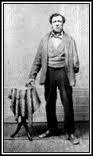 william-henry-emptage-1830-1908-fort-langley-victoria-canada
